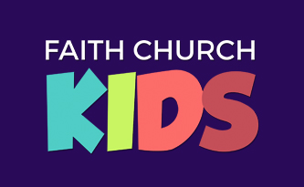 FaithKidsFeatured