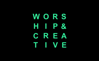 WorshipCreativeFeatured