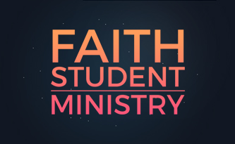 FaithStudentsFeatured