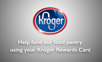 Kroger Community Rewards Renewal