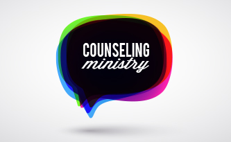counseling featured image