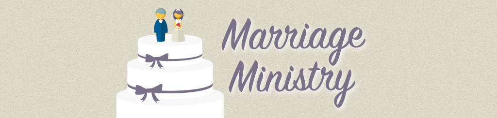 marriage blog header