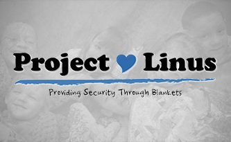 Women's Ministry Service Project: Project Linus