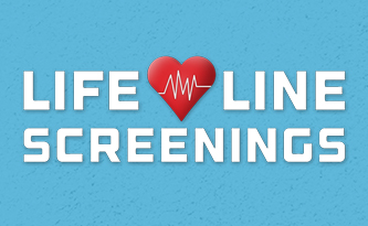 Life Line Screenings