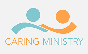 Volunteer with Caring Ministry!