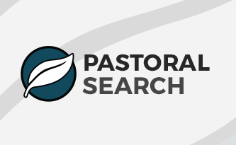 Pastoral Search