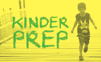 KinderPrep_FeaturedImage
