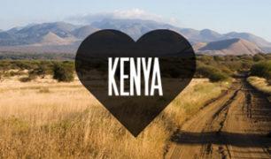 KenyaFeatured1