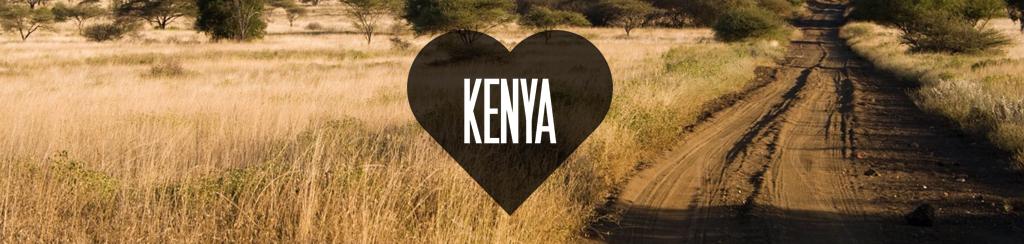 KenyaHeader