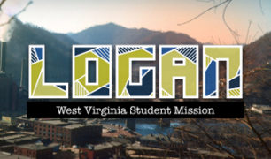 LoganWVMissionFeature