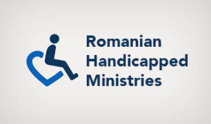 Romanian Handicapped Ministries