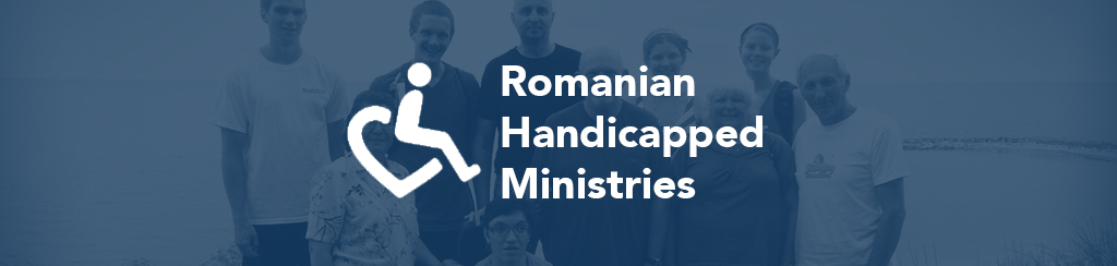 Romanian-Handicapped-Ministries-Header