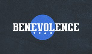 benvolence_web