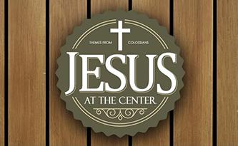 jesuscenterweb