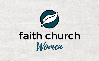 Faith Women's Ministry