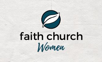 Faith Women's Ministry