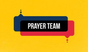 PrayerTeamFeature1