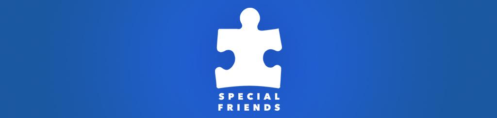 SpecialFriendsblogheader