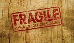 fragileweb