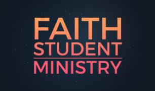 FaithStudentsFeatured
