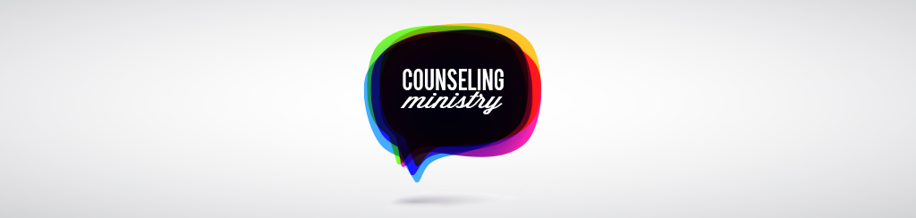 counseling blog header