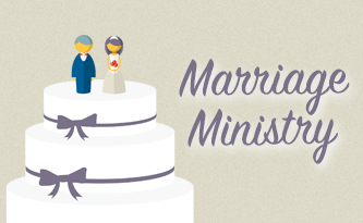 marriagefeatured