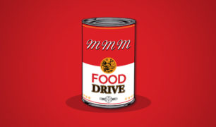 FeaturedImage mmmfooddrive