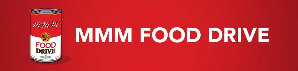 HeaderImage-mmmfooddrive
