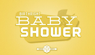 babyshowerfeatured