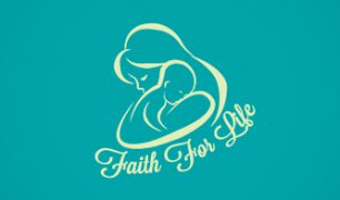 faithforlifefeatured
