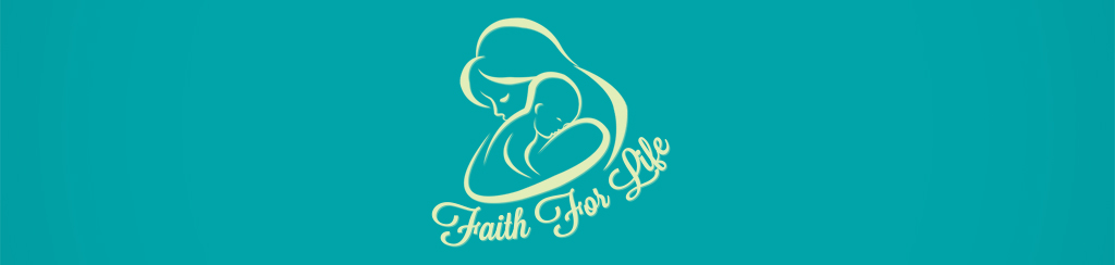 faithforlifeheader
