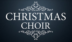 christmaschoirfeatured