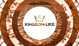 kingdomlikefeatured