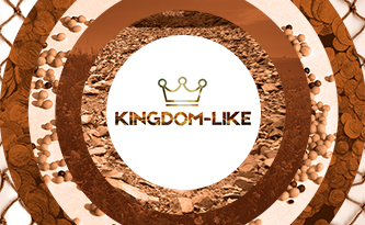 kingdomlikefeatured