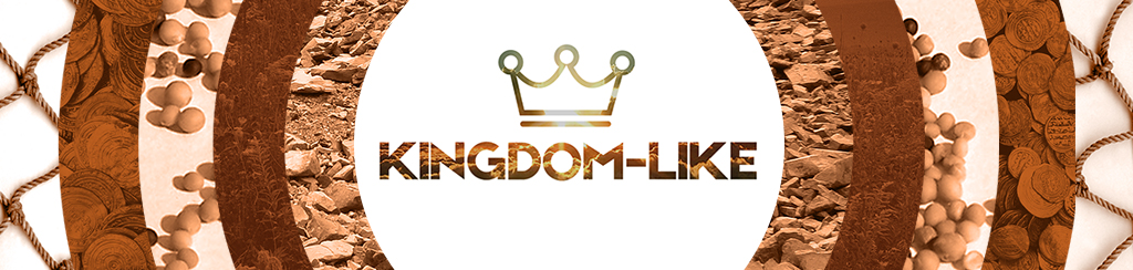 kingdomlikeheader