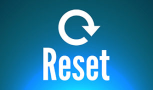 resetfeatured