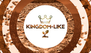 kingdomlikegrowthfeatured