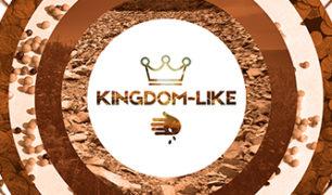 kingdomlikesowerfeatured