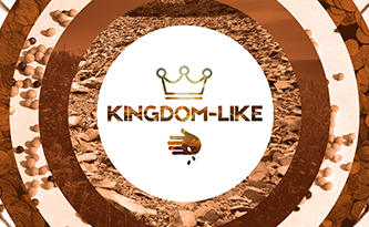 kingdomlikesowerfeatured