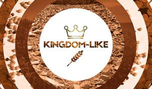kingdomlikeweedsfeatured