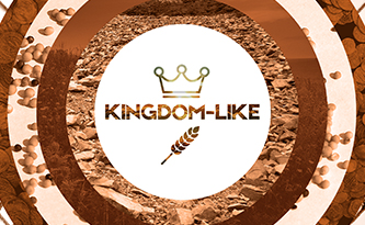 kingdomlikeweedsfeatured