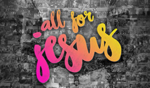 allforjesusfeatured2