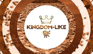 kingdomlikenetfeatured