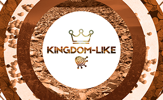 kingdomlikenetfeatured