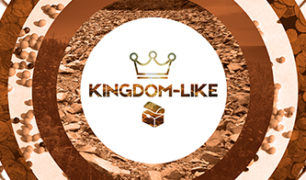 kingdomliketreasurefeatured