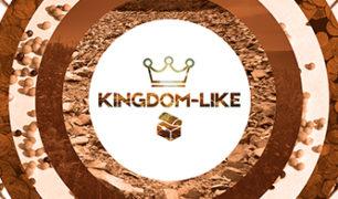 kingdomliketreasurefeatured
