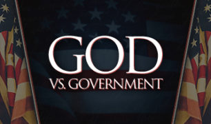 GodvsGovernmentfeatured