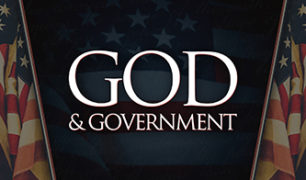 godandgovernmentfeatured