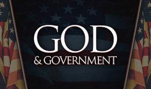 godandgovernmentfeatured