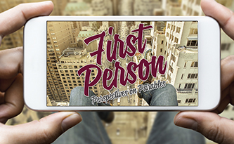 firstpersonfeatured